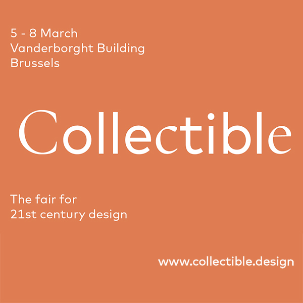 Collectible Fair