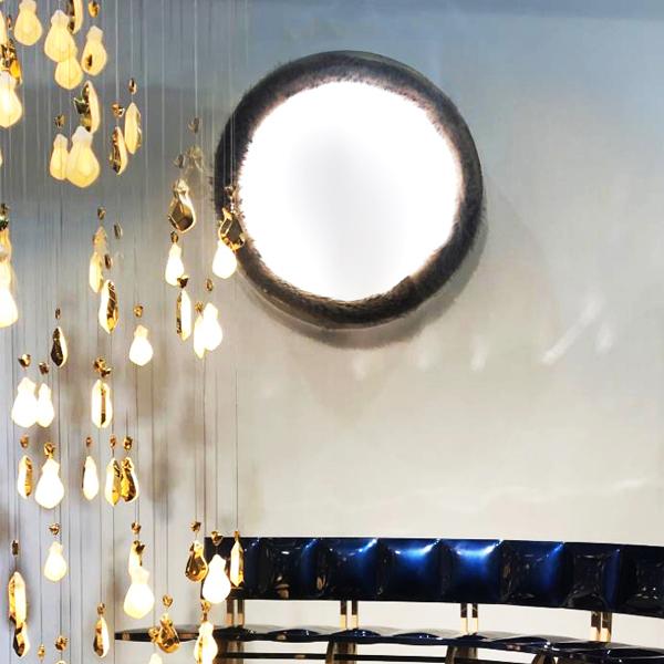 Design Shangaï